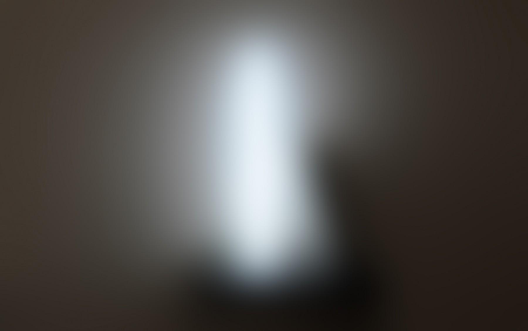 fosterlamp-by-mikhail-belyaev-1960x1230