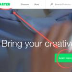 Kickstarter_consistance