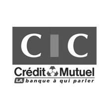 CIC / Crédit Mutuel
