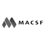 MACSF, insurance for medical practitioner