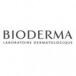 Bioderma, dermatology health care