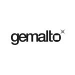 Gemalto technologies logo