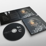 Album Digipack